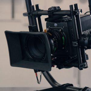 videocamera-arri